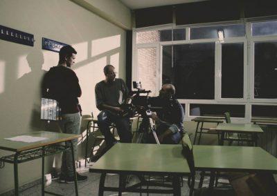 Pokeepsie Films S.L.